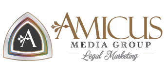 Amicus Media Group