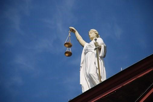 Appeals court opens door for Punitive Damages in Risperdal